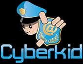 Cyber Kid