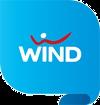 wind_new
